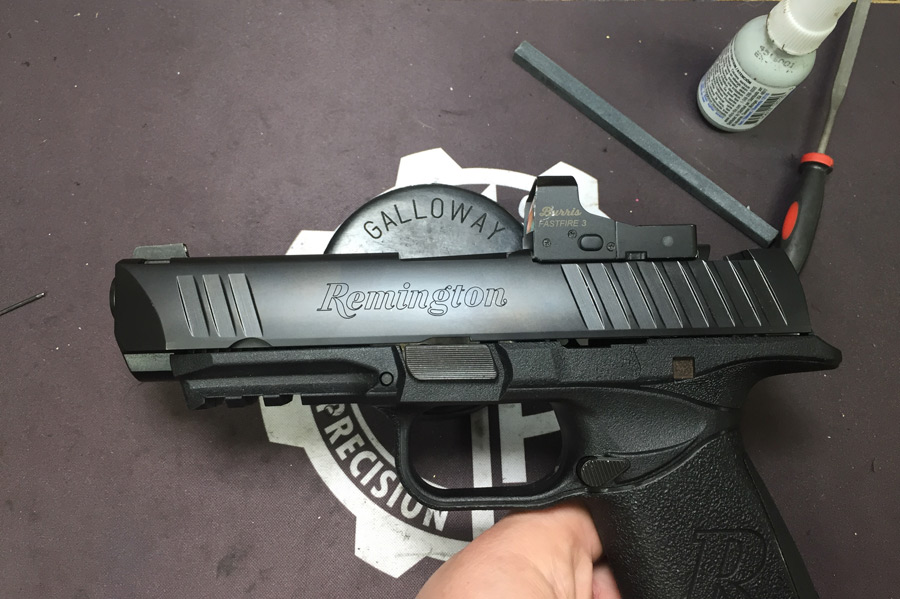 remington_rp9_milled-burris-fastfire_galloway-precision_1.jpg